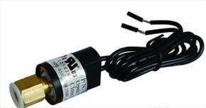 壓力控制器YK或HP 品質有保證