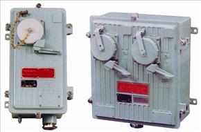 冷藏集裝箱用插座箱