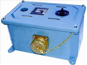 低壓插座箱