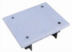 倉室接線盒